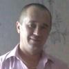 vitalik, 40, г.Саракташ
