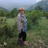Selena, 55, г.Каменск-Шахтинский