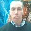 илья емельянов, 42, г.Чебоксары