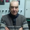 игорь, 53, г.Тосно