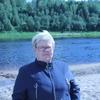 Наталия, 39, г.Нюксеница