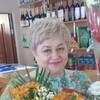 Людмила, 52, г.Искитим