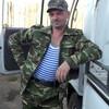 сергей, 47, г.Куйтун