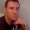 Антон Грабежов, 38, г.Исилькуль