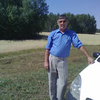 борис, 67, г.Исилькуль