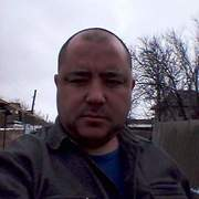 Фарух 38 Новосибирск
