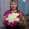 Яна, 29, г.Чернушка