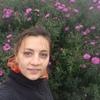 Кристина, 29, г.Москва