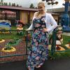 Кристина, 23, г.Олонец