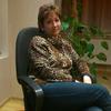 марина викторовна, 56, г.Белогорск