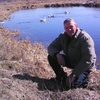 Андреи, 51, г.Навашино