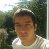 Руслан, 33, г.Нелидово