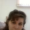 Наташа, 40, г.Топчиха