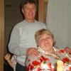 Валерий, 67, г.Камень-Рыболов