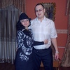 Алексей, 38, г.Березники