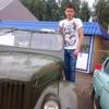 ильнур, 25, г.Агидель