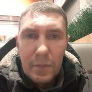 Василий Казунка 36 Москва