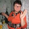 Наталья, 57, г.Благодарный