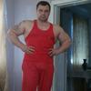 руслан, 43, г.Кореновск