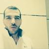 Robert, 36, г.Москва