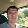 Антон, 34, г.Новониколаевский