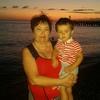 Татьяна, 61, г.Армавир