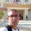 Александр, 35, г.Мостовской