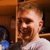 Кирилл, 22, г.Няндома