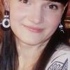 Наталья, 20, г.Благовещенск
