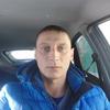 Илья, 37, г.Башмаково