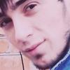 Алексей, 36, г.Арсеньев