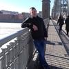 Антон, 31, г.Парголово