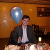 Евгений, 30, г.Зеленоградск