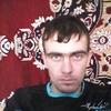 Василий, 30, г.Илька