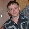 Aleksandr Nash, 29, г.Челябинск