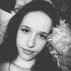 Olesenka, 17, г.Златоуст