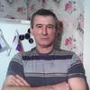 Геннадий, 51, г.Табуны
