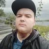 Константин, 25, г.Мурманск