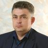 Эдуард, 44, г.Тула