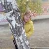 Татьяна, 43, г.Куса