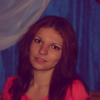 Александра, 25, г.Приютово