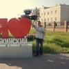 Виталий, 38, г.Губкинский (Ямало-Ненецкий АО)