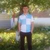 Александр, 29, г.Тара