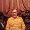 Александр, 64, г.Верхнеуральск