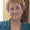 Любовь, 65, г.Калининград