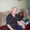 Эрик, 64, г.Казань