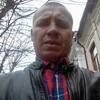 Вадим, 45, г.Саратов