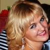 Олеся, 36, г.Белоярский