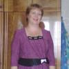 Светлана, 47, г.Княгинино