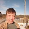 Александр, 29, г.Подпорожье